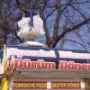 SDF – Stuttgarter Döner Freunde, für alle die Döner Kebab in Stuttgart gerne bestellen