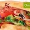 Döner Police Lieferservice Bochum, aktuell mit 10% Rabatt bei Online Bestellung