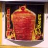 Döner Lieferservice Berlin in der Hauptstadt des Döner Kebabs