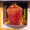 Döner Haus Lieferservice Detmold, Kebab online bestellen