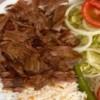 Efe's Orient Grill Lieferservice Braunschweig, türkische Spezialitäten online bestellen