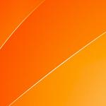 Döner bestellen in Köln: Merheimer Grill Lieferservice