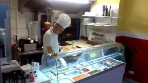 Vorgestellt: Döner Fresh, der Döner Kebab Lieferservice für Frankfurt am Main
