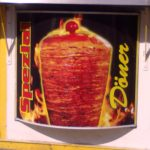 Wo man in Erfurt seinen Lieblings-Döner beim Döner Lieferservice bestellt
