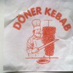 Döner Bestellung Essen: Meister Döner Lieferservice 45289 Essen