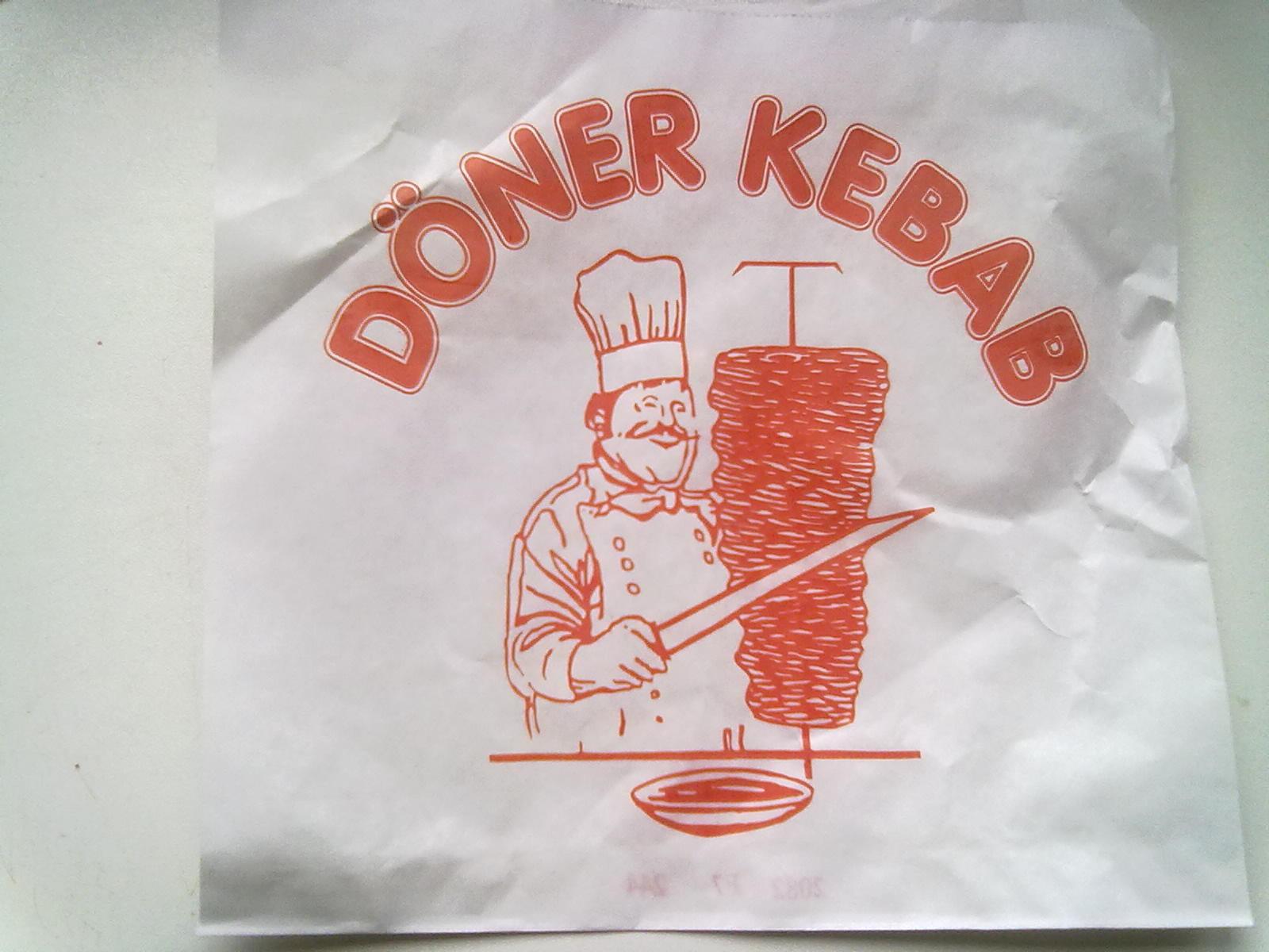 Döner bestellen Düsseldorf: Lokanta Döner Kebab Lieferservice
